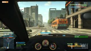 Nonton 2015 Battlefield Hardline Beta (PS4) Gameplay - HOTWIRE MODE is Fast and Furious Film Subtitle Indonesia Streaming Movie Download