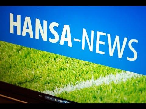 Spieltag: - Alles zum 10. Spieltag: http://www.fc-hansa.de/spieltag/10-spieltag.html.