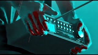 RADIOHEAD - Full Performance [4K] Night One Live @ Wells Fargo Center Philadelphia