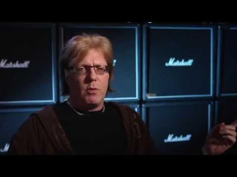 Twisted Sister:  The documentary  (finally?)
