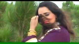 Ta Chi Ra Oka Tal Paza - Nadia Gul Pashto Song - Pushto Dance Music