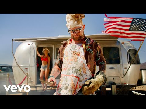 Video Five Finger Death Punch - Sham Pain (Official Video) download in MP3, 3GP, MP4, WEBM, AVI, FLV January 2017