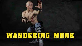 Video Wu Tang Collection - Wandering Monk MP3, 3GP, MP4, WEBM, AVI, FLV September 2018