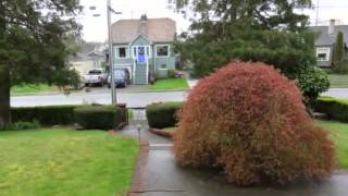 Hoquiam (WA) United States  city photos : 111 Chenault Ave, Hoquiam, WA 98550
