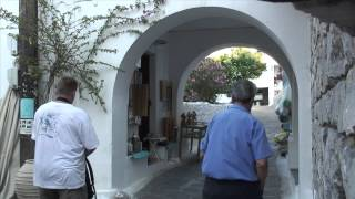 Kea Greece  city photos : Kea (english version)