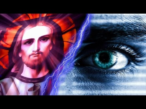 22 STAGGERING Comparisons Between CHRIST and ANTICHRIST !!!