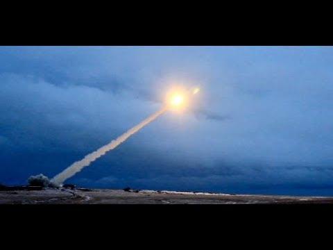 Prahlerei oder schlaue Politik: Warum Putin jetzt mit neuen Atomwaffen droht