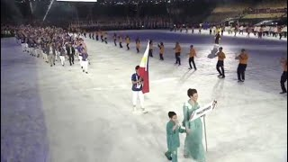 The 2017 Southeast Asian Games officially kicked off on Saturday (9th August) with a colourful opening ceremony at Bukit Jalil Stadium in Kuala Lumpur, Malaysia