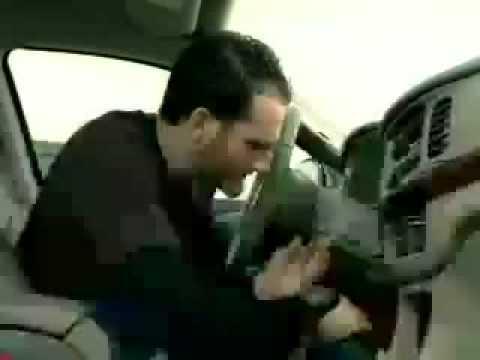 Innovatives Sicherheitssystem - In diesem Auto Video wird Autowerbung für ein innovatives und effektives Sicherheitssystem gemacht. Dieses System ist genau richtig...