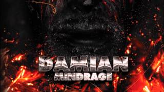 Damian - The Wrong Game videoklipp