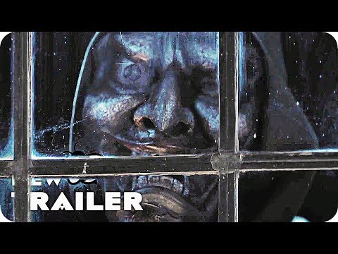 Dementia 13 Trailer (2017) Horror Movie