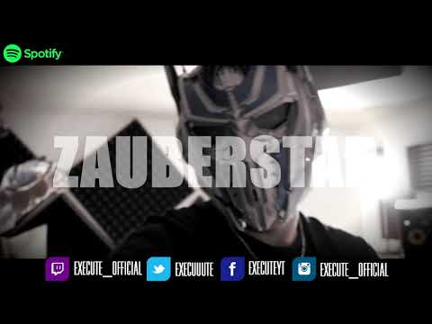 Transformers - Ich Bleibe Zuhause Song by Execute