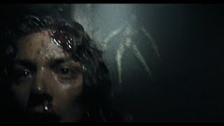 Blair Witch (2016) - Scariest Scene - Ending (Part Four | 1080p)