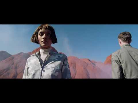 Colmar Originals – Campaign PE 2017