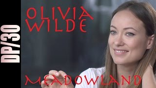 Nonton DP/30: Meadowland, Olivia Wilde Film Subtitle Indonesia Streaming Movie Download