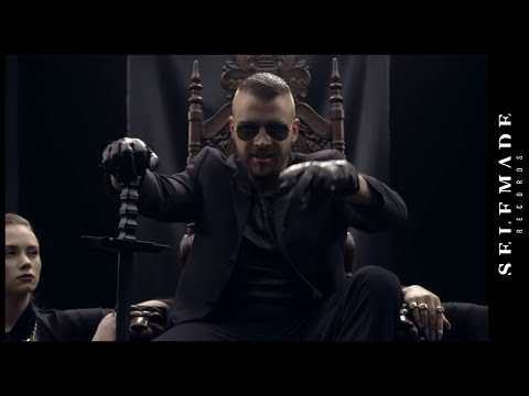 Kollegah - King Video