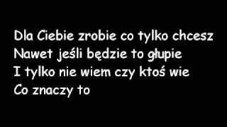 Video Friends - Nauczę Cię życ . + tekst MP3, 3GP, MP4, WEBM, AVI, FLV Maret 2019