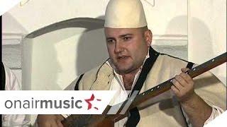 Besim Avdyli - Isuf Hajdari