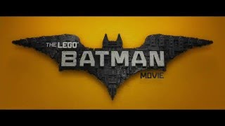 Nonton The Lego Batman Movie Film Subtitle Indonesia Streaming Movie Download