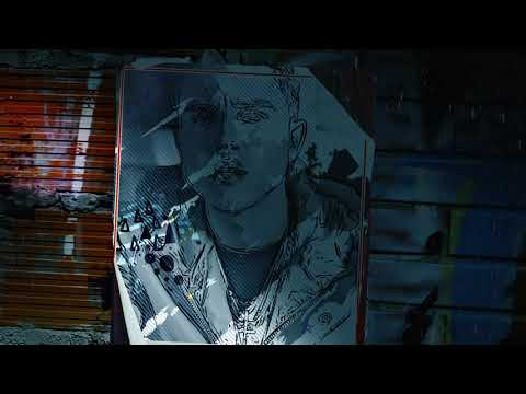 "Darkiel - Otro Nivel (From the Series ""Bravas"") [Lyric Video]"
