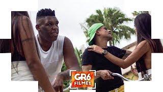 MC Neguinho Do Kaxeta e MC Bola - Me Transmite Paz (GR6 Filmes) Jorgin