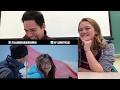 Official Trailer | Deepika Padukone | Reaction by CALIFORNIANS Watch it NOW!