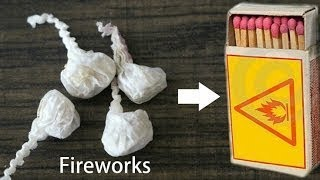 How to make pop-it(candy) bomb at home this diwali   Easy full download video download mp3 download music download