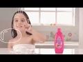 Shiny Drops Shampoo 15s (2017)