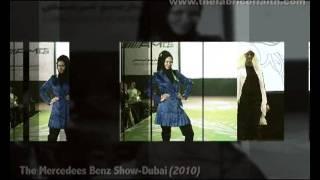 Rabia Z. Video Montage