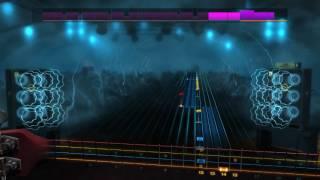 Rocksmith 2014 Day 29 Queen - Flash (Bass)