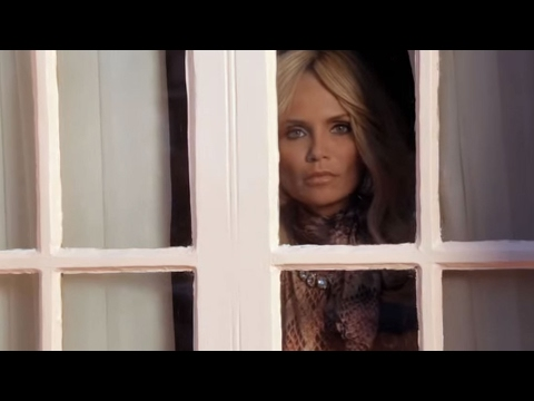 GCB Sneak Peek #1 on ABC starting Mar 4 | CMA