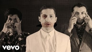Mini Mansions - Freakout! - YouTube