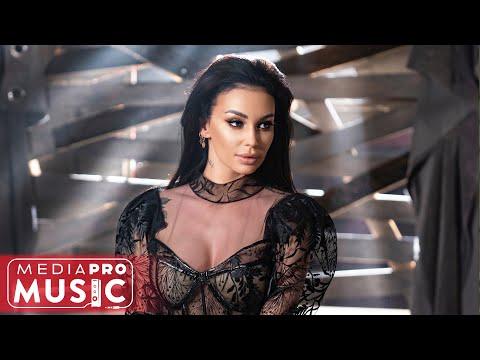 Andreea Olaru - Sare pe rana (Official Video)