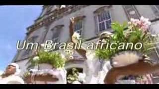 Fé - Um Documentário De Ricardo Dias