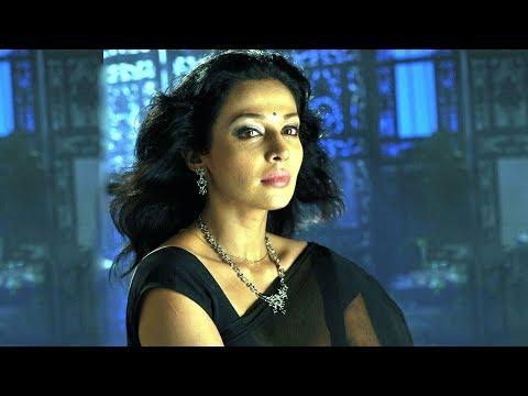 Latest Telugu Full Length Movie | Telugu Super Hit Full Length Movie