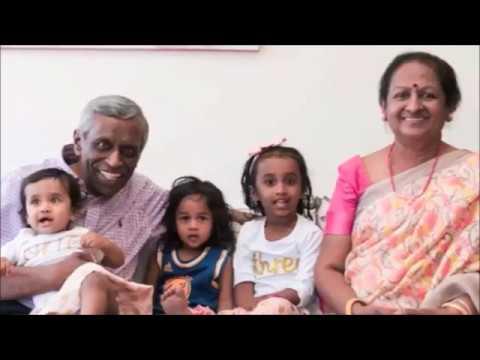 Help, Save Vasundhara India