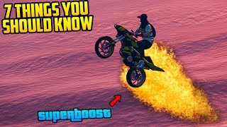 7 AWESOME GLITCHES & TRICKS YOU SHOULD KNOW IN GTA ONLINE!▶Cheap Games & Discounted Shark Cards: https://www.g2a.com/r/datsaintsfan▶Mobile App: http://www.g2a.com/on/saintsSuperboost trick found by:http://www.youtube.com/CrayonHDMore of Me!•My Discord: https://discord.gg/saintsfan•Twitch (Livestream): http://www.twitch.tv/dat_saintsfan•2nd Channel: http://www.youtube.com/MoreSaintsfan•Twitter: http://twitter.com/Dat_Saintsfan•Follow me on Instagram: http://instagram.com/dat_saintsfan•Facebook: https://www.facebook.com/itsDatSaintsfanFollow THE SQUAD►DatSaintsfan - https://www.youtube.com/360NATI0N►Garrett (JoblessGamers) - https://www.youtube.com/Joblessgamers►MrBossFTW - https://www.youtube.com/MrBossFTW---------------------------------------------------Music byhttps://www.youtube.com/user/Plasma3Musichttps://www.youtube.com/channel/UCQKGLOK2FqmVgVwYferltKQIntro byhttps://www.youtube.com/user/RavenProDesign
