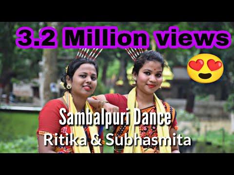 Video A baula Rasia pache padigala na, Sambalpuri song ||Dance cover || Subhasmita behera download in MP3, 3GP, MP4, WEBM, AVI, FLV January 2017