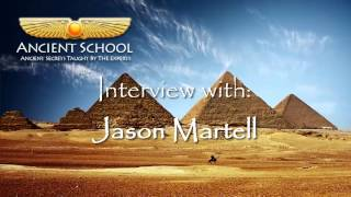 Ancient School interview