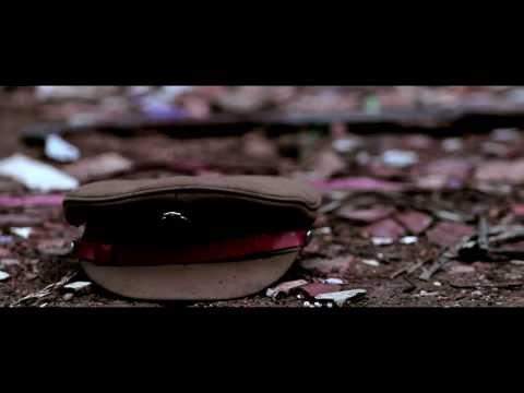 Nenje Ezhu short film