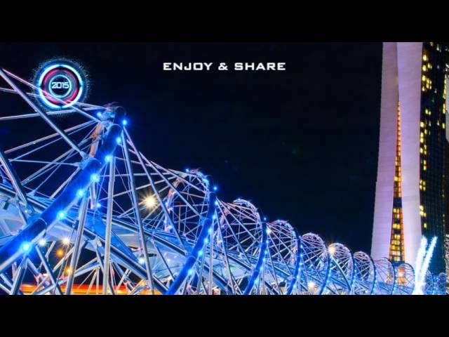 Tech house music 2015 8 tracklist minimal progr for Fast house music