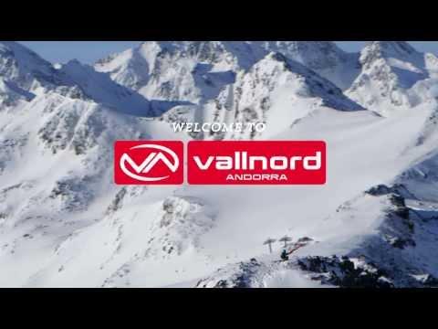 Vallnord']]