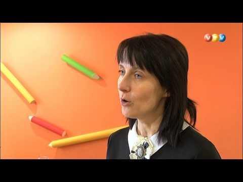"""Valmierā notika ikgadējais izglītības līderu forums """"Iespēju tilts"""""""