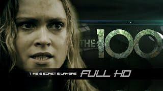 Download Video THE 100 - (SEASON 3) TRAILER (HD) MP3 3GP MP4