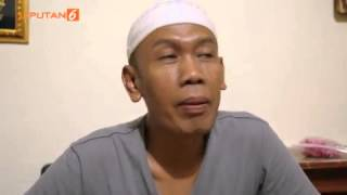 Video Bang Ocid Dibuat 'Gelagapan' oleh Lurah Jonggol MP3, 3GP, MP4, WEBM, AVI, FLV November 2017