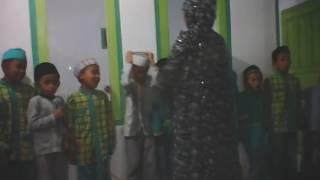 Nonton Barudak Azrax Film Subtitle Indonesia Streaming Movie Download