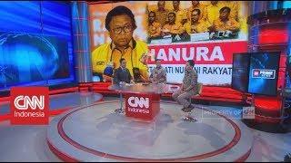 Video Menelan Pil Pahit, Hanura Terbelah MP3, 3GP, MP4, WEBM, AVI, FLV Februari 2018