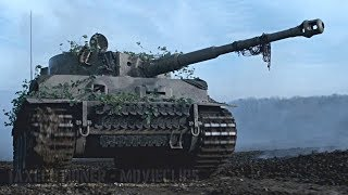 Nonton Fury  2014  All Tank Battles  Edited   Wwii April 25  1945  Film Subtitle Indonesia Streaming Movie Download
