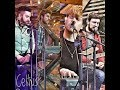 Kodaline 'Young, Dumb & Broke' Live in Galway 29th March 2018 (Khalid Cover)