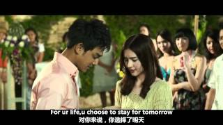 Nonton Chob Kod Like Chai Kod love OST  ชอบกด Like.. ใช่กด Love.mp4 Film Subtitle Indonesia Streaming Movie Download
